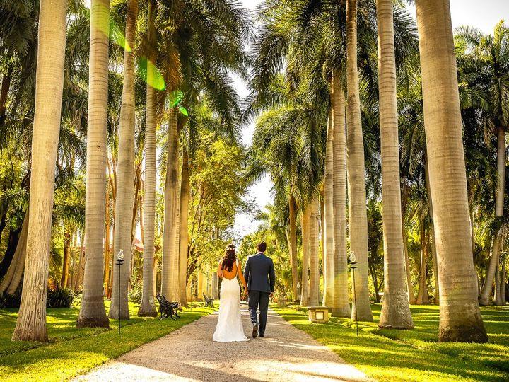 Tmx San Gabriel De Las Palmas Morelos 32 51 1038381 1568339508 Mexico City, MX wedding planner