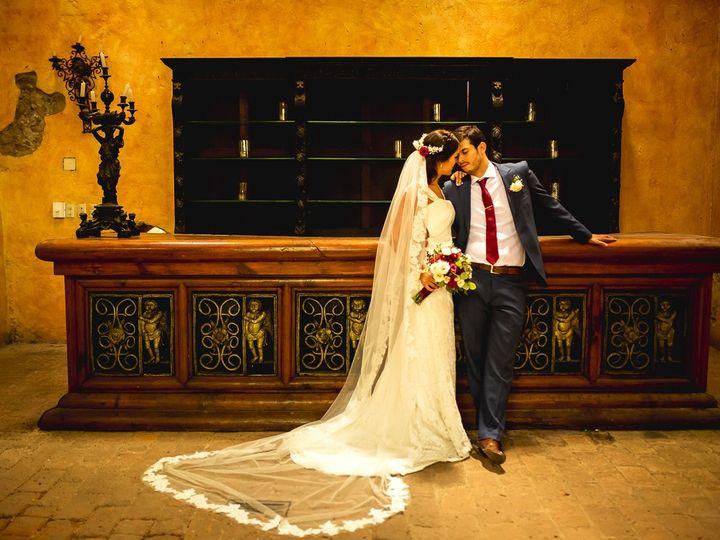 Tmx San Gabriel De Las Palmas Morelos 33 51 1038381 1568339554 Mexico City, MX wedding planner