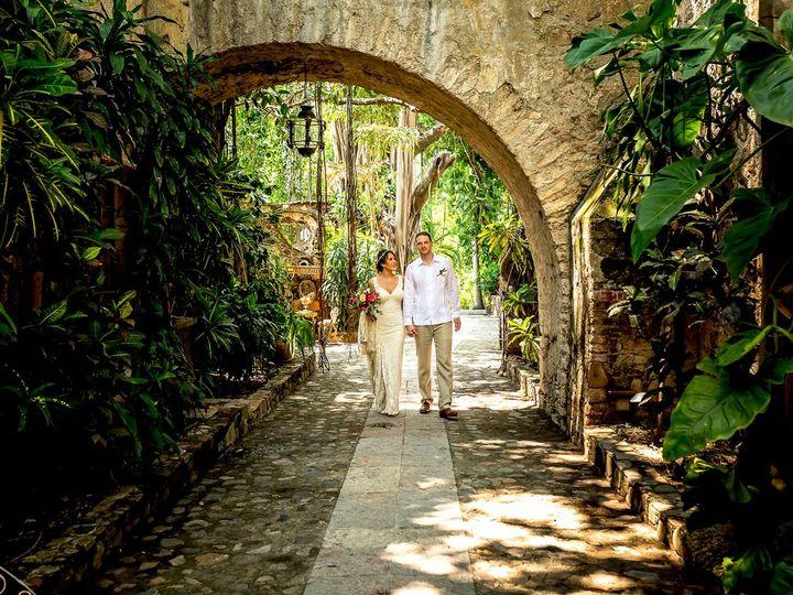 Tmx San Gabriel De Las Palmas Morelos 35 51 1038381 1568339514 Mexico City, MX wedding planner