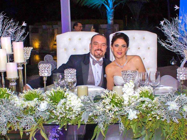 Tmx Tompaulina Testimonial 3 51 1038381 1568339511 Mexico City, MX wedding planner