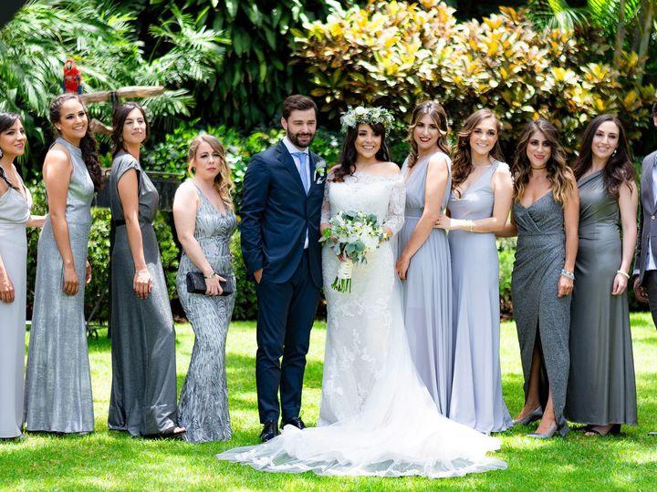 Tmx Web Champagneevents Lasmananitas 27 51 1038381 1568339679 Mexico City, MX wedding planner