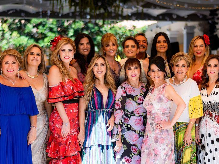 Tmx Web Champagneevents Lasmananitas 67 51 1038381 1568339753 Mexico City, MX wedding planner