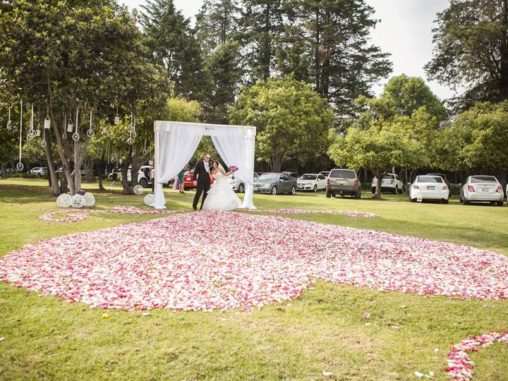 Tmx Wedding Planner2 51 1038381 Mexico City, MX wedding planner