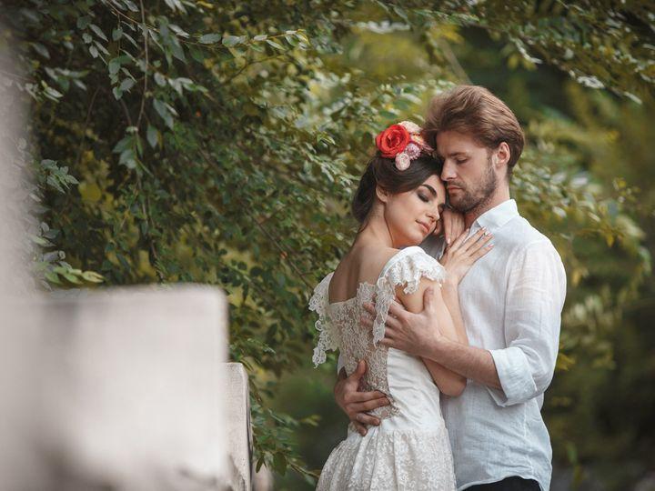Tmx Weddingplanner Mexico 18 51 1038381 159718479128055 Mexico City, MX wedding planner