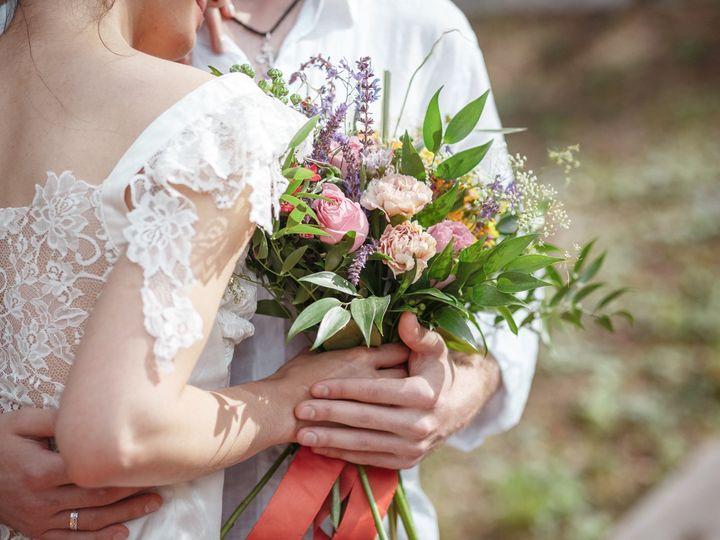 Tmx Weddingplanner Mexico 21 51 1038381 159718522271876 Mexico City, MX wedding planner
