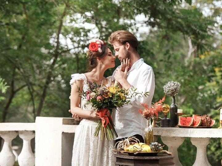 Tmx Weddingplanner Mexico 22 51 1038381 159718517388437 Mexico City, MX wedding planner