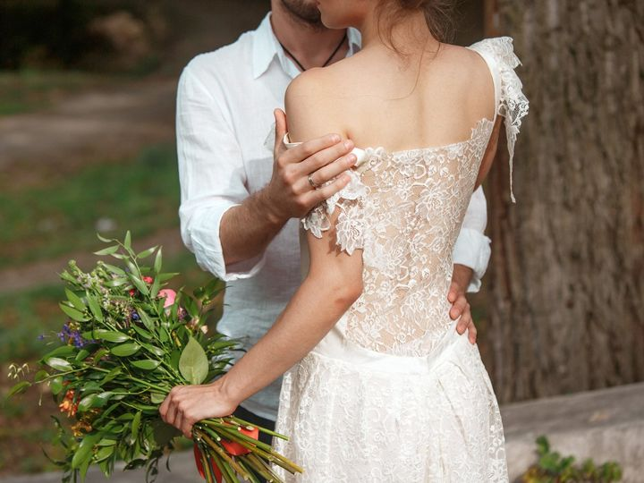 Tmx Weddingplanner Mexico 23 51 1038381 159718493154246 Mexico City, MX wedding planner