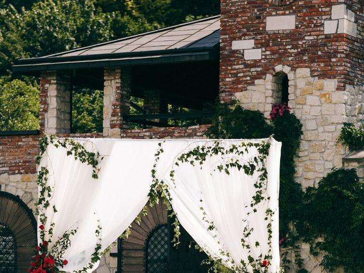 Tmx Weddingplanner Mexico 24 51 1038381 159718546825549 Mexico City, MX wedding planner