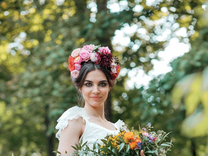 Tmx Weddingplanner Mexico 25 51 1038381 159718531037236 Mexico City, MX wedding planner