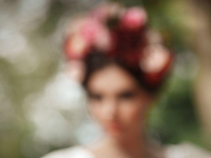 Tmx Weddingplanner Mexico 26 51 1038381 159718540018846 Mexico City, MX wedding planner