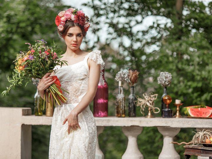 Tmx Weddingplanner Mexico 27 51 1038381 159718531867739 Mexico City, MX wedding planner
