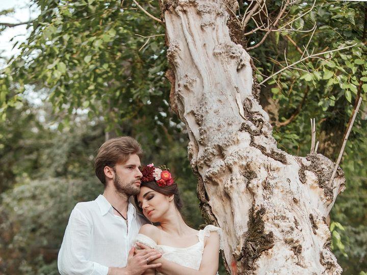 Tmx Weddingplanner Mexico 28 51 1038381 159718531462749 Mexico City, MX wedding planner