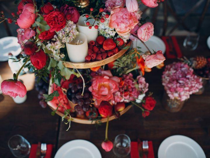 Tmx Weddingplanner Mexico 2 51 1038381 159718405839381 Mexico City, MX wedding planner