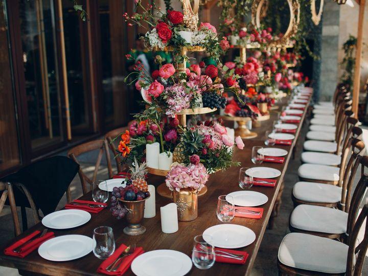 Tmx Weddingplanner Mexico 3 51 1038381 159718408965100 Mexico City, MX wedding planner