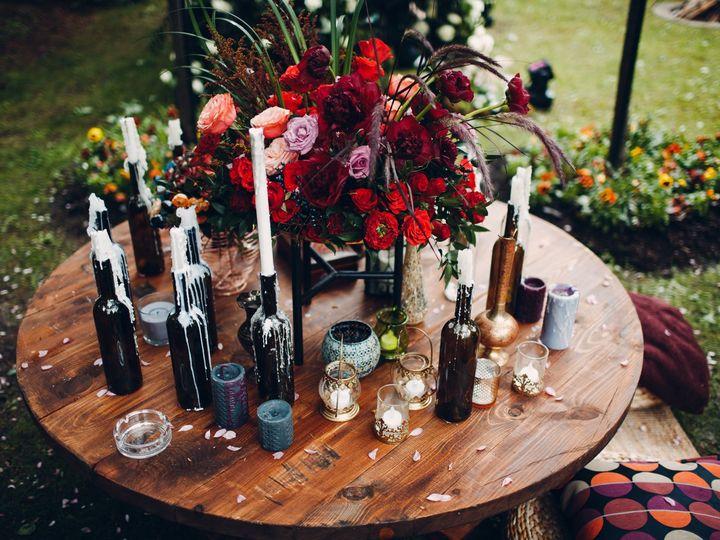 Tmx Weddingplanner Mexico 9 51 1038381 159718440626998 Mexico City, MX wedding planner