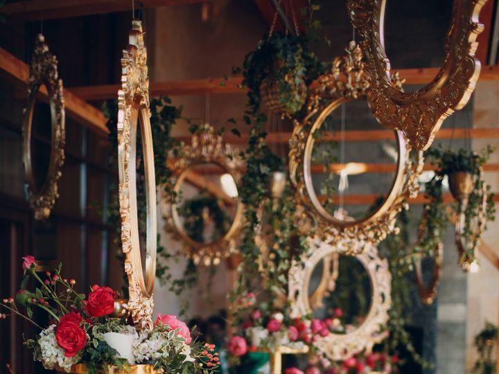 Tmx Weddingplanner Mexico 51 1038381 159718427350599 Mexico City, MX wedding planner