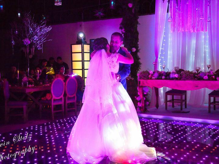 Tmx Weddingplanningmexicochampagne Events 18 51 1038381 Mexico City, MX wedding planner