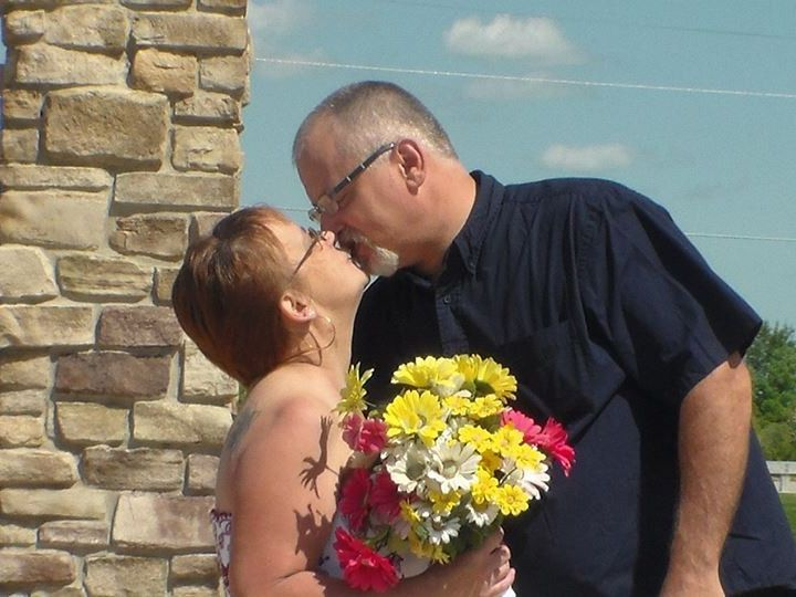 Tmx 1415829226096 Vickie And John Fort Wayne wedding officiant