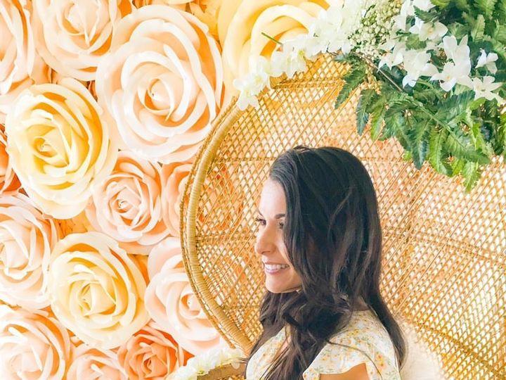 Tmx 1d89d770 3ff5 452b 9eec Fbb1b0218aee 51 1009381 158318931453177 Palm Harbor, FL wedding eventproduction