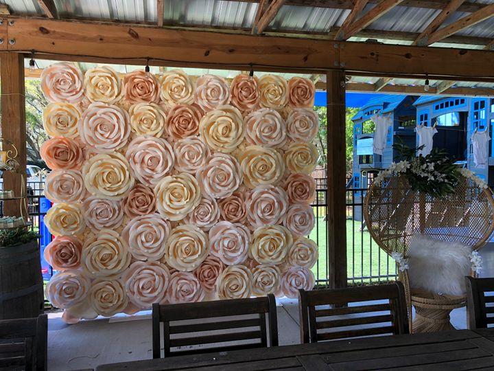 Tmx Img 0641 51 1009381 158318937311815 Palm Harbor, FL wedding eventproduction