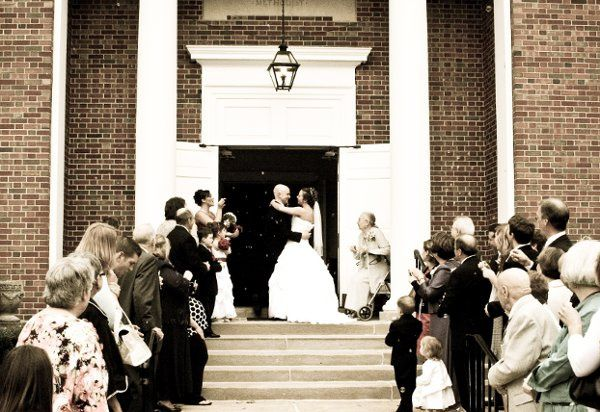 Tmx 1305674850633 IMG46 Saint Louis wedding planner