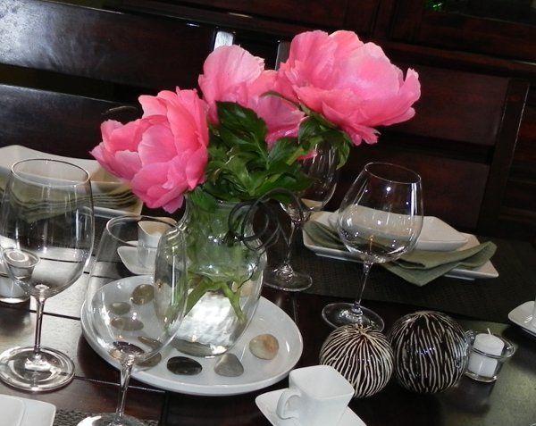 Tmx 1305675189274 DSCN22940064 Saint Louis wedding planner