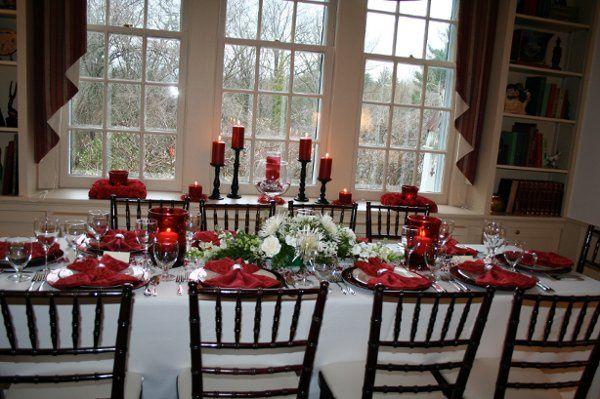 Tmx 1305675547727 IMG4501 Saint Louis wedding planner