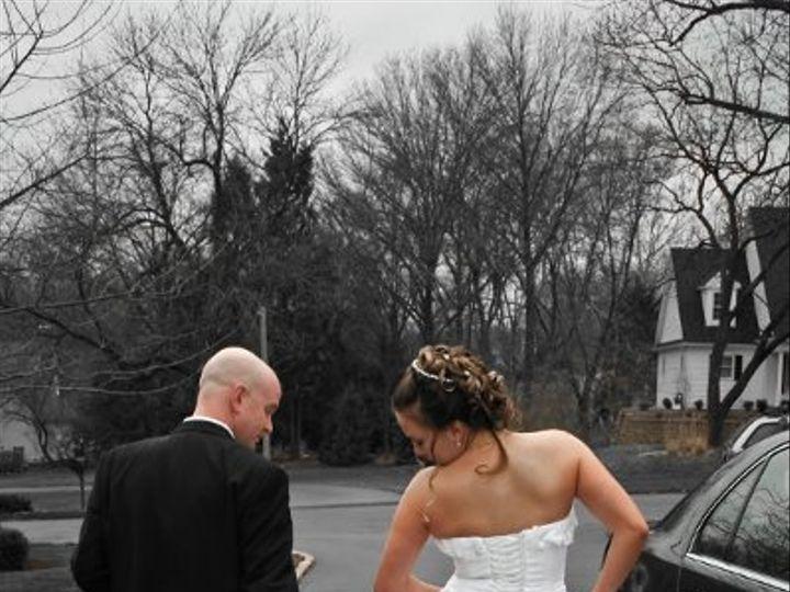 Tmx 1305675625696 IMG4490 Saint Louis wedding planner