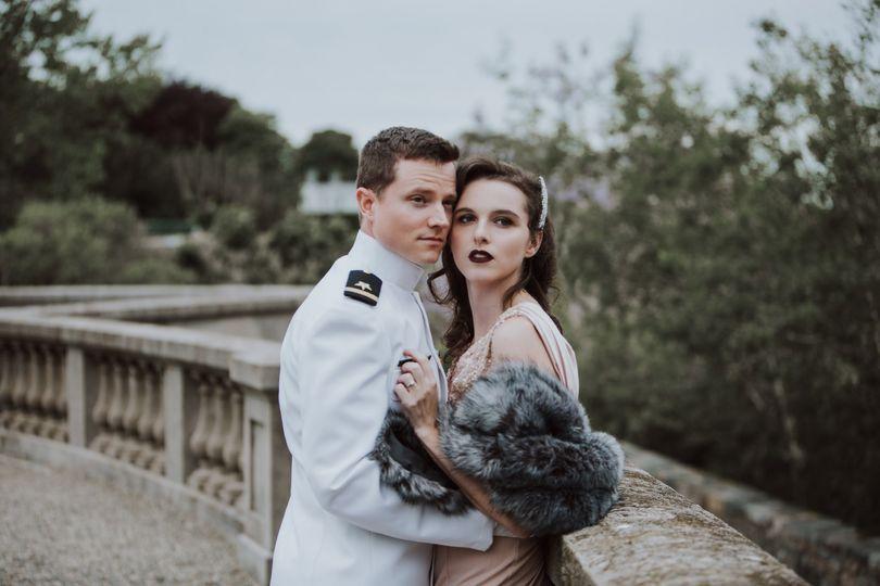 Danielle Rivard Photography