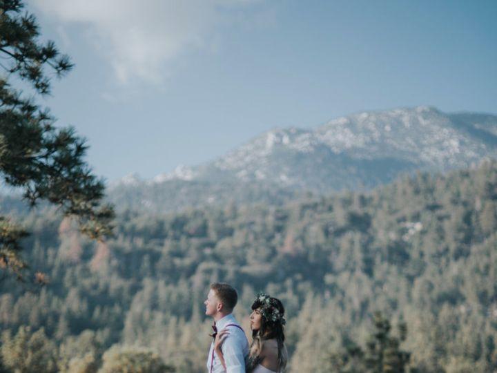 Tmx 1500056122196 Screen Shot 2017 07 14 At 2.00.24 Pm Natick, MA wedding photography