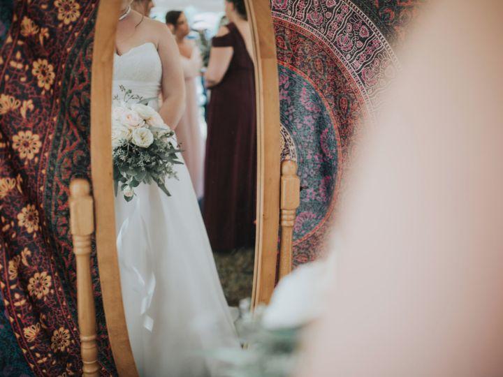 Tmx 1500056770879 Screen Shot 2017 07 14 At 2.00.52 Pm Natick, MA wedding photography