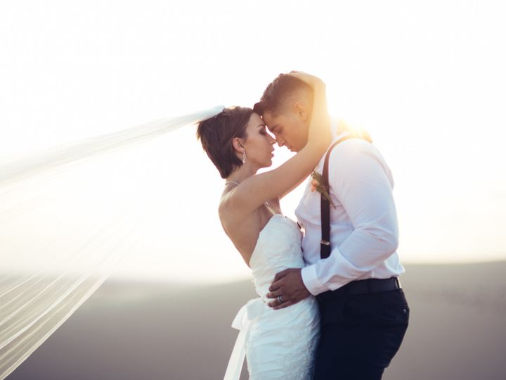 Tmx 1500059900999 Screen Shot 2017 07 14 At 2.01.17 Pm Natick, MA wedding photography