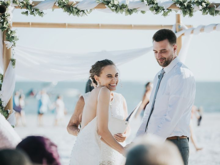 Tmx 1500060778435 Bostonwedding1 Natick, MA wedding photography