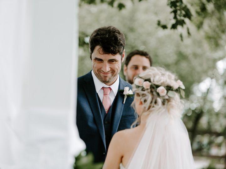 Tmx Bostonwedding14 51 979381 1564753883 Natick, MA wedding photography