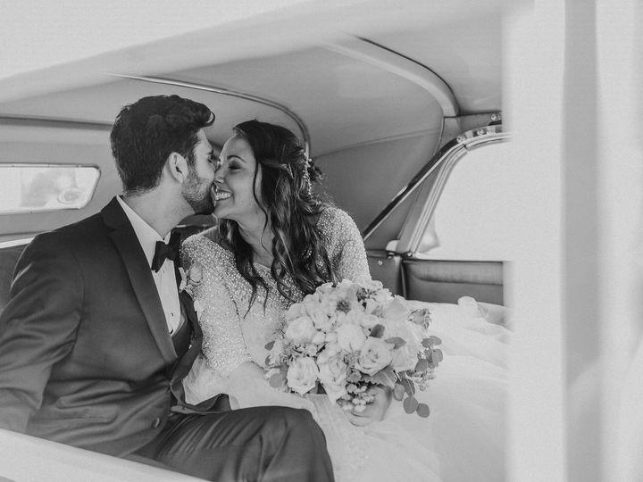 Tmx Bostonwedding30 51 979381 1564758365 Natick, MA wedding photography