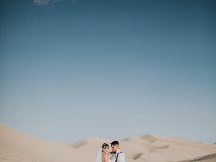 Tmx Bostonweddingphotographer10 51 979381 1564533728 Natick, MA wedding photography