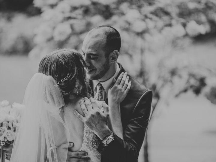 Tmx Bostonweddingphotographer22 51 979381 1564754035 Natick, MA wedding photography