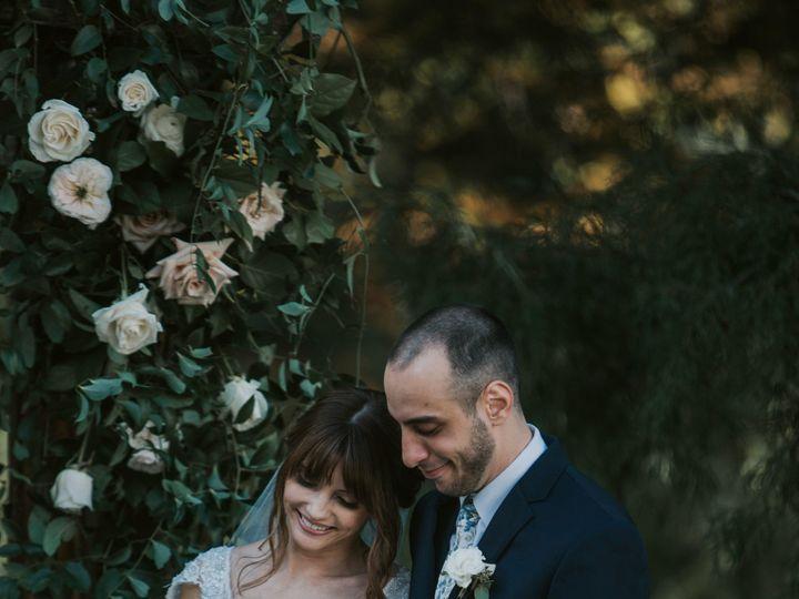 Tmx Bostonweddingphotographer25 51 979381 1564754036 Natick, MA wedding photography