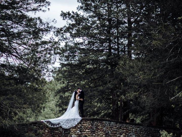 Tmx Bostonweddingphotographer8 51 979381 1564536982 Natick, MA wedding photography