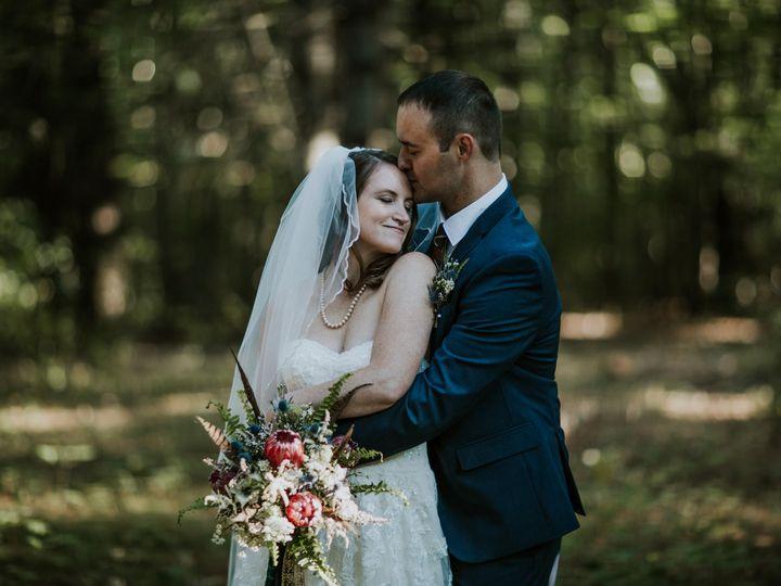 Tmx Newhampshirewedding 51 979381 1565120717 Natick, MA wedding photography
