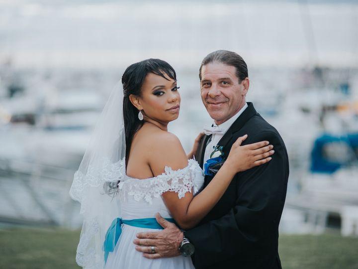 Tmx Sandiegowedding 51 979381 1564927882 Natick, MA wedding photography