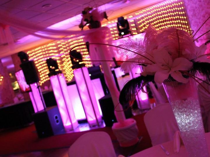 Tmx 1393966602654 4006258203365246492942054890084 Islip wedding venue