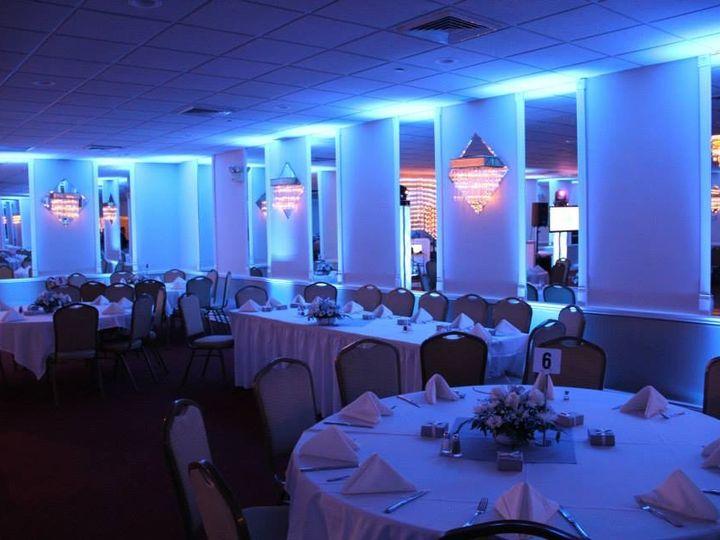 Tmx 1393966605303 998147820336227982657430774775 Islip wedding venue