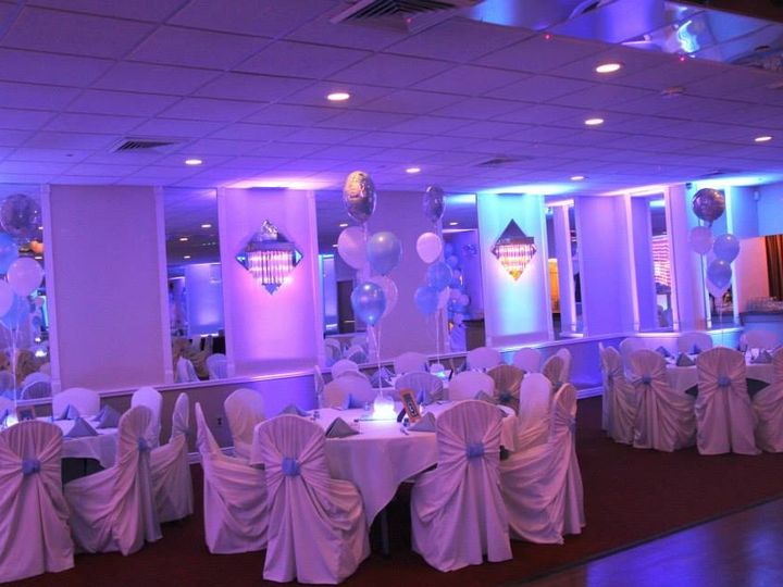 Tmx 1393966614210 17973628203362346493232123518927 Islip wedding venue