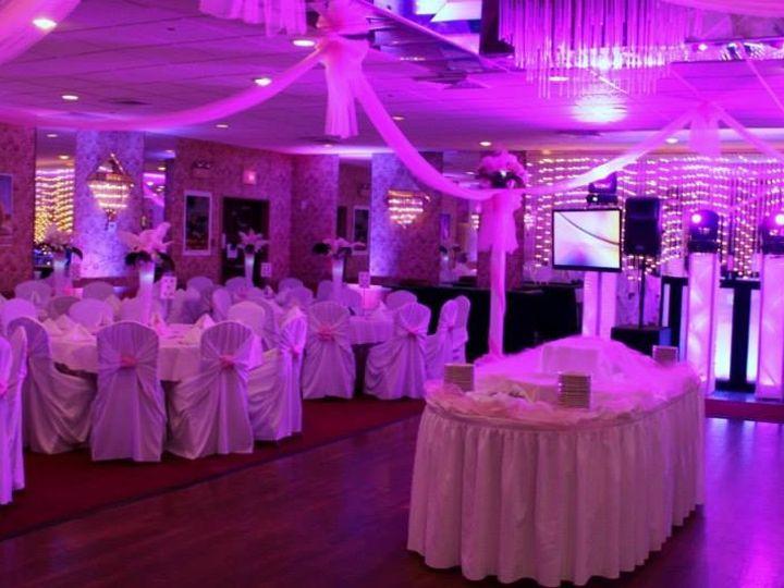 Tmx 1393966616740 18967488203365046492961755924940 Islip wedding venue