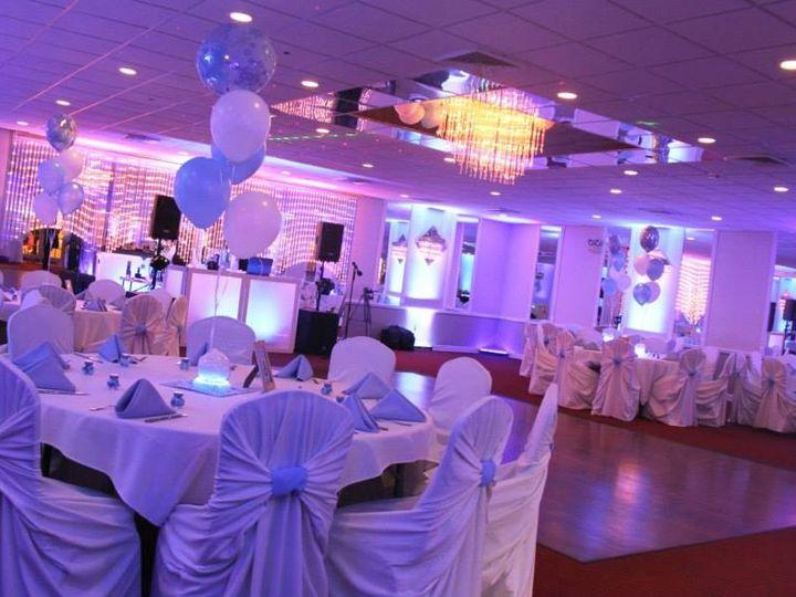 Tmx 1393966619269 1922447820336354649311304994229 Islip wedding venue