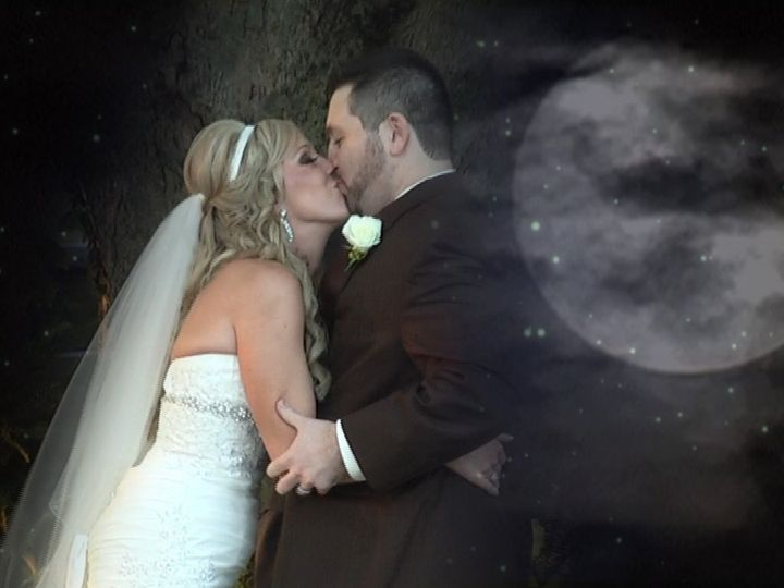 Tmx 1340937118910 BluRay11 Winchester wedding videography