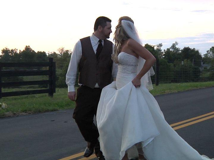 Tmx 1340937220199 BluRay1132 Winchester wedding videography