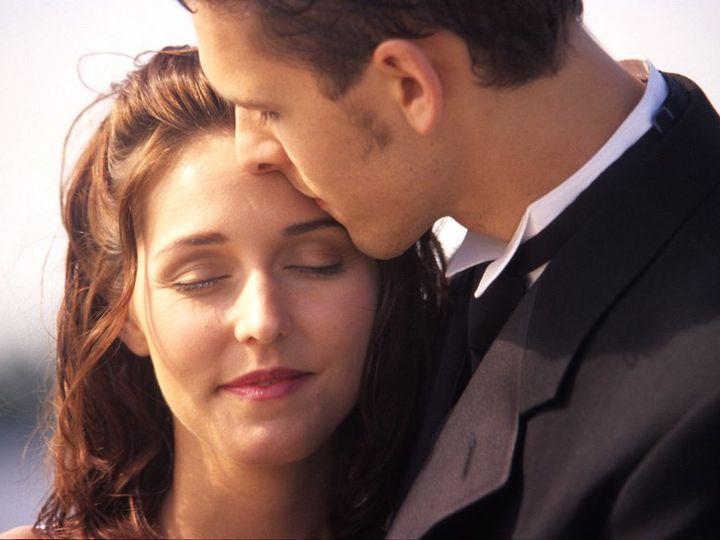 Tmx 1340937259911 J0442424 Winchester wedding videography