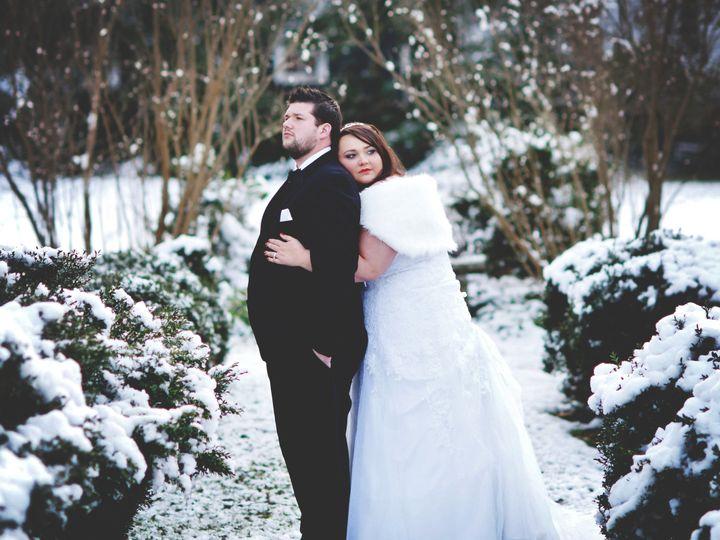 Tmx 1392211385879 2012 12 30 16.31.38  Winchester wedding videography